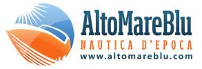 Nautica e barche d'epoca – Altomareblu