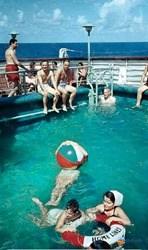 Atlantic-nave-giochi
