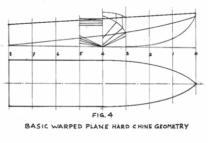 basic-wrapped-plane