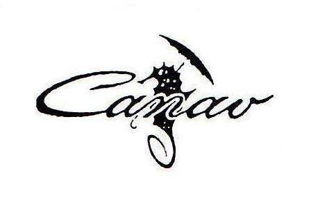 Cantieri Canav Navaltecnica Anzio - Logo
