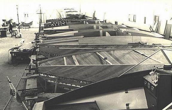 navaltecnica_produzione-settimol-velo-h-dal-sito-wwwabaconet.jpg