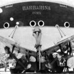 Barca Classica Barbarina