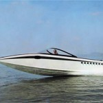 drago-mini-italcraft