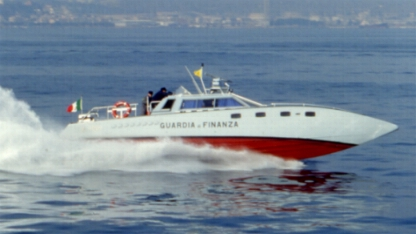 gdifvedetta-veloce-classe-4000-drago.jpg