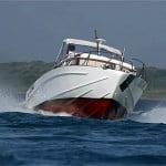Rodriquez - Canav Barca d'epoca Speranzella II serie