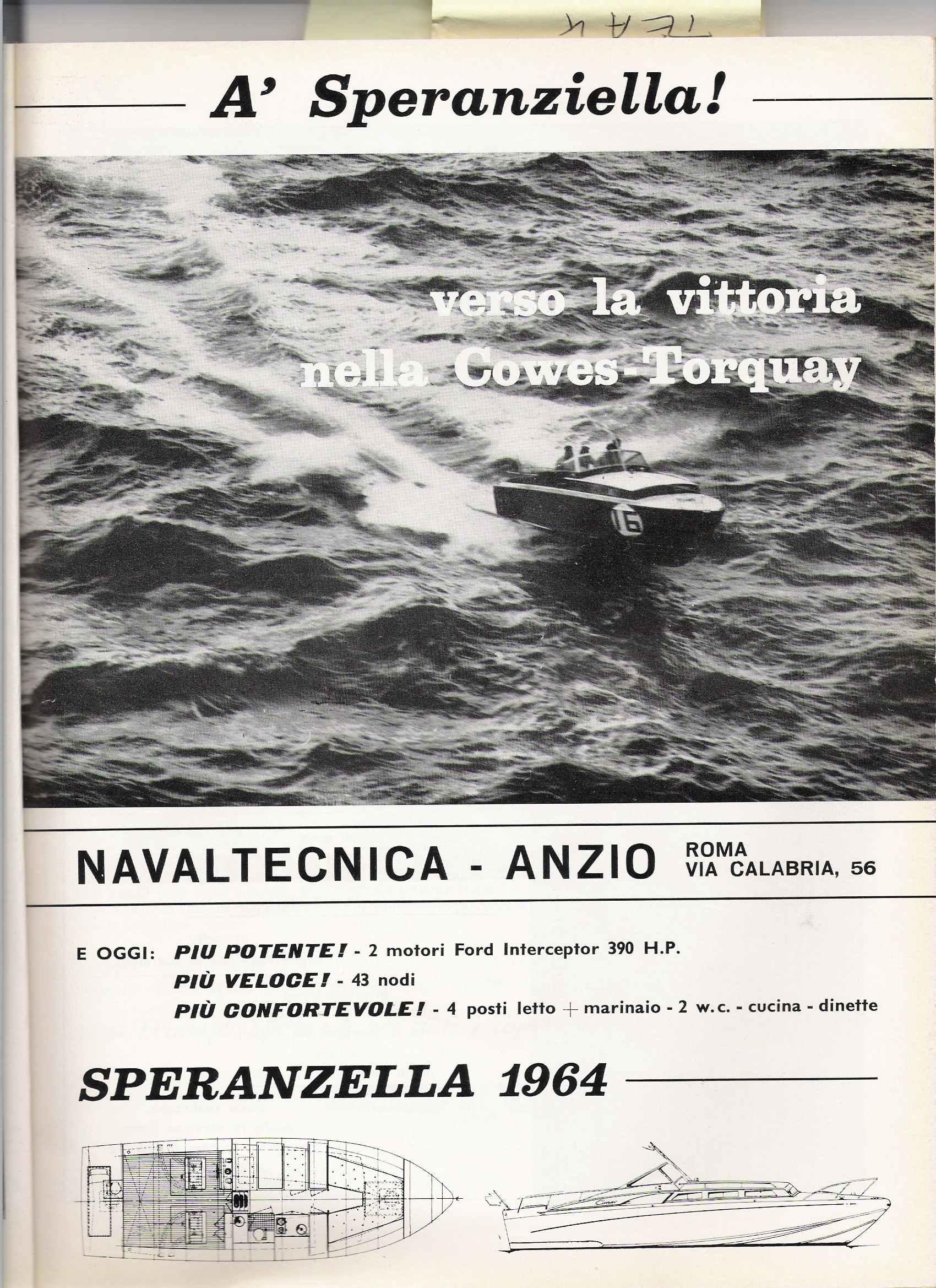 vela-e-motore-n-2-febbraio-1964.JPG