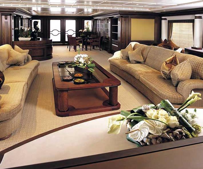 Diportistica e barche; gli armatori cosa devono vedere in una barca