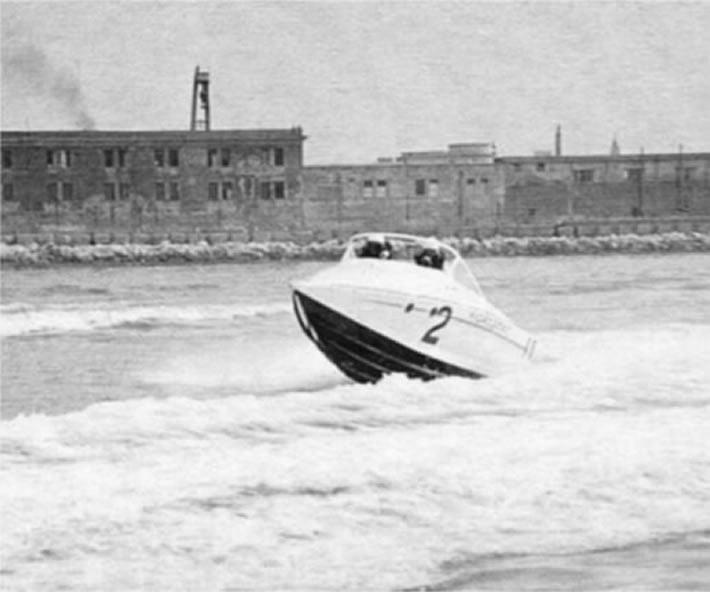 barca-hydrosonic-partenocraft