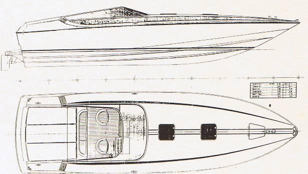 Fittipaldi 36