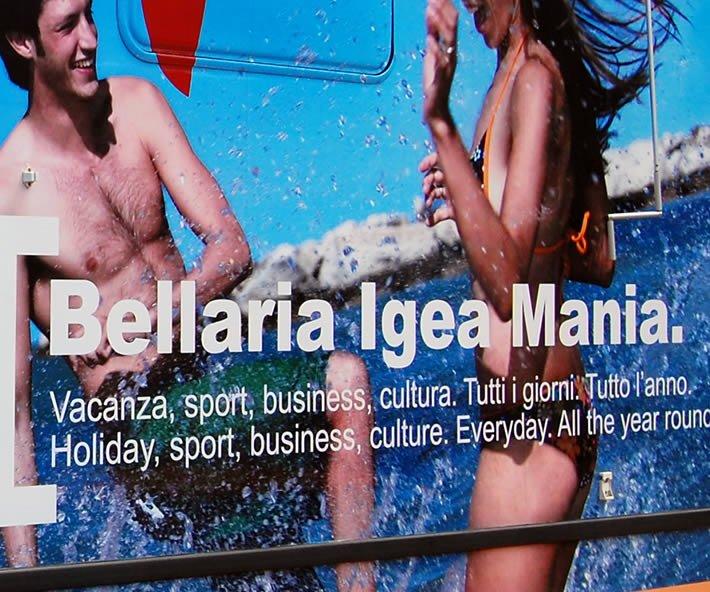 bellaria-igea-marina