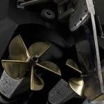 Arcidiavolo-GT-propulsione