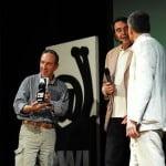 PWI 2009 vincitore