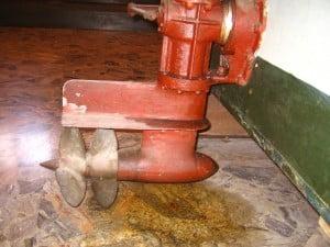 Piede Cabi-Cattaneo1 foto A. Soccol