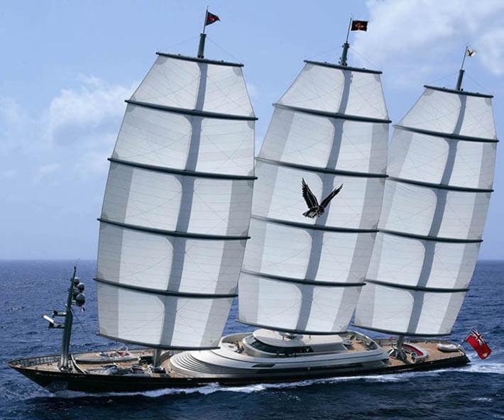 perini-yacht