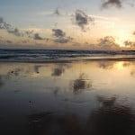 Poesie e racconti di mare