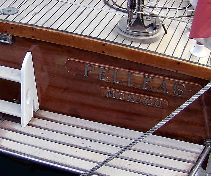 partenocraft-barca-vendita