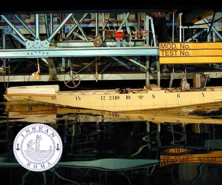 insean-vasca-navale