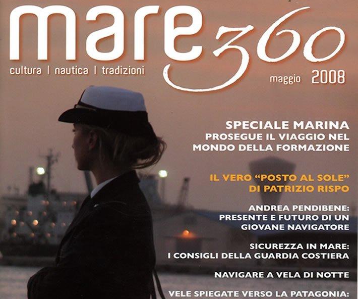 EFFEMME_edizioni