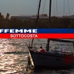 Sottocosta-EFFEMME