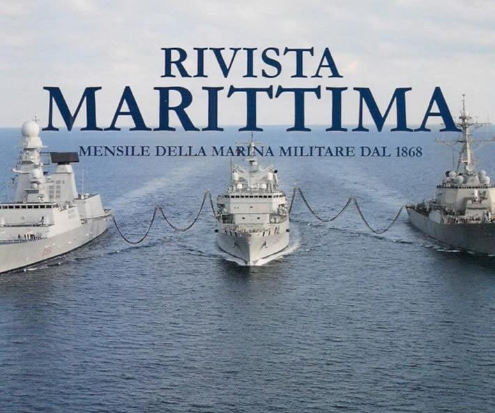 rivista-marittima-aprile-2011