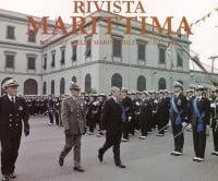 Rivista-Marittima-febbraio-2012