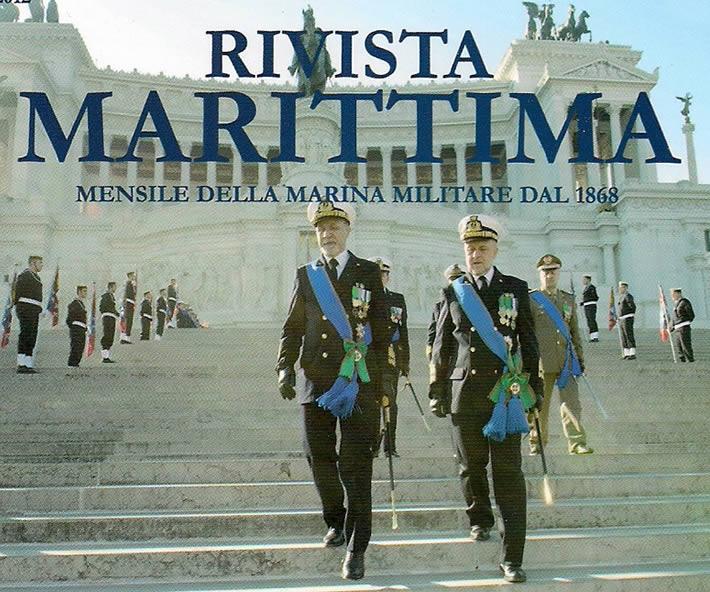 Rivista-Marittima-marzo-2012