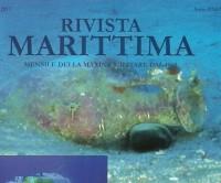aprile-2012-Rivista-Marittima