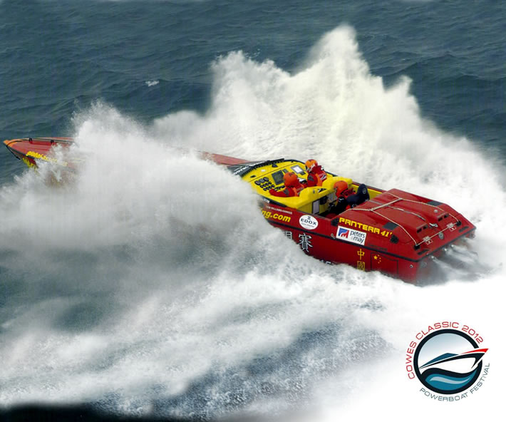 cowes-torquey-cowes-2012