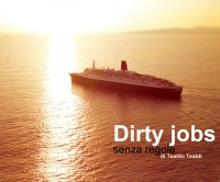 dirty-jobs-nautica