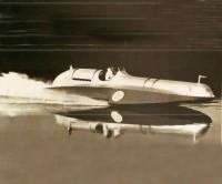 1939-Blue-Bird-Sir-M