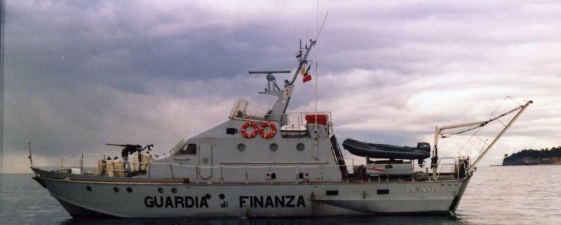 G-53-TAVANO