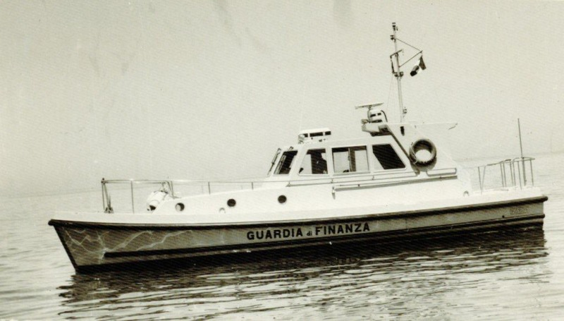 V-5801