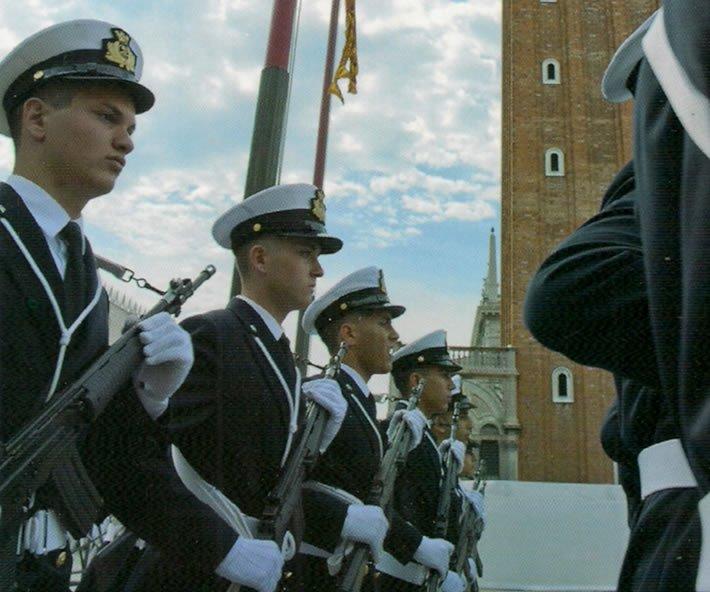 allievi-collegio-navale-Morosini