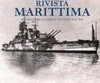 Rivista-Marittima-luglio-2012