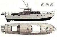 38-29-40-Calafuria