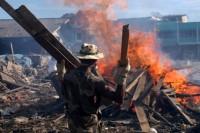 Haiti, dopo il grave terremoto