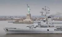 statua-della- libertà