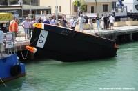 C7-offshore-porto-canale