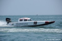 barca-c10-offshore