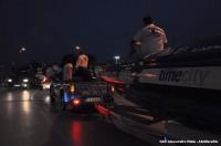 barche sfilata