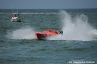 boat-racing-bellaria-2013