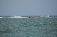incrocio-barche-endurance