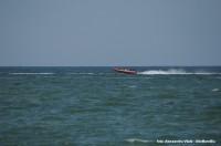 salto-barca-endurance