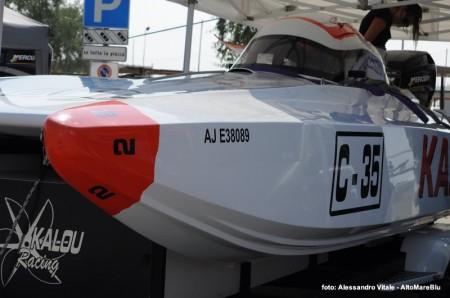 trofeo-antonio-soccol-c-35