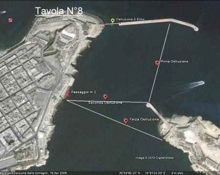 Tavola-8
