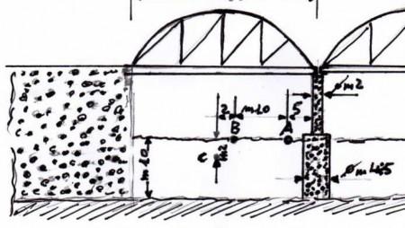 Tavola9b-disegno-Ponte-S.Elmo