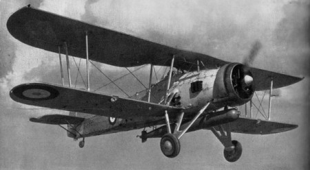 aereosilurante-Swordfish