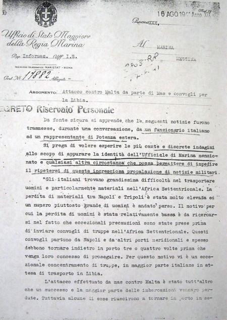 documento-Stato-Maggiore-Regia-Marina-1