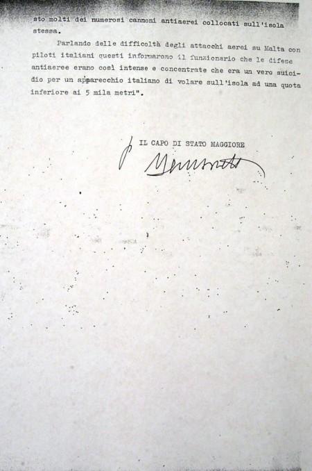 documento-Stato-Maggiore-Regia-Marina-3