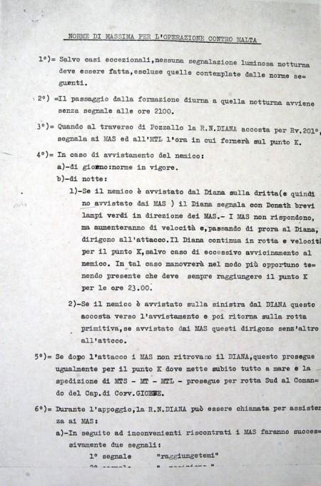 norme-mssima-Operazione-contro-Malta